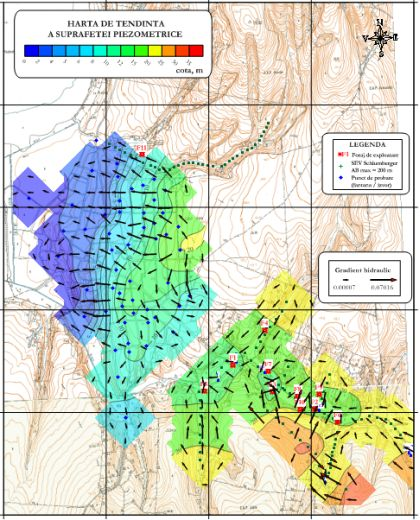 groundwater geophysics a tool for hydrogeology