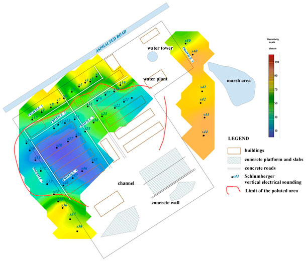Central Coastal California Seismic Imaging Project (CCCSIP) Findings